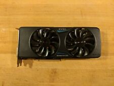 EVGA GeForce GTX 970 04G-P4-3975-KR 4GB SSC GAMING w/ACX 2.0+ and Backplate