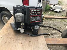 19 HP GENERATOR ENGINE MADE FOR A GENERAC