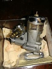 MERCO Engine - Merco 29 motor -  RC motor