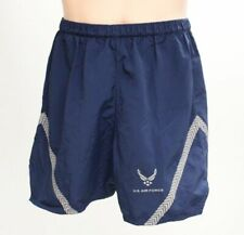 U.S. Air Force Trunks PT Physical Fitness Shorts, X-Large, NEW!  Free Shipping!