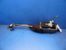 96-01 Audi A4 B5 OEM manual transmission shift shifter linkage bar 8D0 711 025