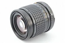 SMC Pentax a 645 150mm f 3.5 para MF Prime lens Inc. 19% VAT 4127821