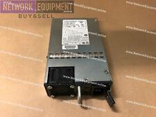 🔥 ASR1001-X-PWR-AC de Cisco (1 año de garantía) 🔥