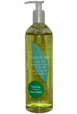 Green Tea Scent Body Scrubs & Exfoliants