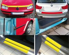 From Paint Transparent Universal Adhesive Car Paint Protection Furniture