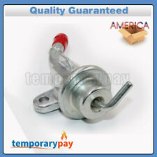 OEM Fuel Pressure Regulator 16740-MBW-J32 For Honda CBR600F4i 2001-2006