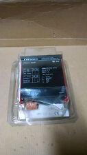 PR ELECTRONICS 5531B LOOP-POWERED LCD INDICATOR