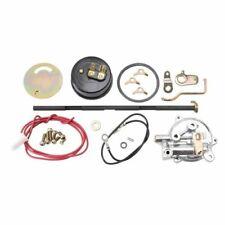 Edelbrock 1478 Electric Carburetor Choke Kit for Part 1404, 1405, 1407 & 1412