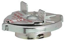1 New Stant Fuel Tank Cap-OE Equivalent Fuel Cap 10806