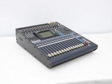 Yamaha O1V96 Audio Mixing Console #1