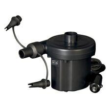 Elektropumpe da 12 Volt Piscina Pompa Poolpumpe