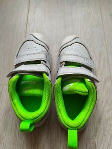 Nike Kids Boys Girls Trainers, Size UK9.5