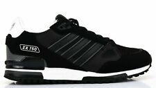 Adidas Zx 750 Originals Herrenschuhe Turnschuhe Klassisch Sneaker EE6585