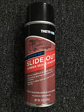 Thetford Premium RV 32778 Slide-Out Rubber Seal Conditioner 14 oz