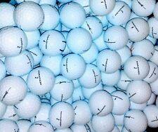 """24 Srixon Marathon """"Aaaaa/Aaaa"""" Grade Used Golf Balls Plus *Free Shipping*"""