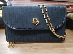 Dior Made In France Bag