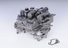 A/C Miscellaneous Part  ACDelco GM Original Equipment  24228787