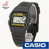 New Casio Standard Digital F-94WA-9 Casual Watch Water Resist 100%Au JP Imports