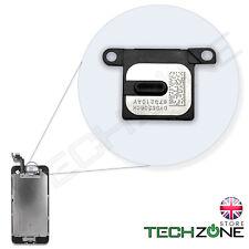 """Para Apple iPhone 6 Plus 5.5"""" Auricular Altavoz del oído Oreja Pieza OEM Unidad de reemplazo"""