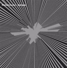 Michael Gordon: Dystopia (Feb-2015, Cantaloupe) NEW CD