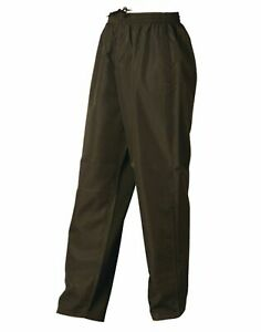 New Kids Boys Girls Champion Warm Up Pants Sports Casual Exercise Trackies