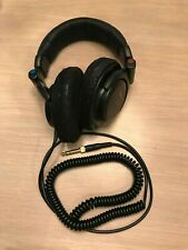 Sony MDR-V600 Headband Headphones - Black  FREE SHIPPING!!!