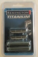 Remington SP-69 Replacement Shaver Heads. B2