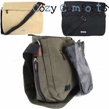Lorenz Flap Handbags Polyester Outer