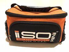 Iso Isolator Fitness Mini Bag