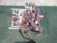 neo tec arcade monitor chassis working good #33