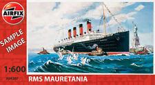 Airfix a04207 - 1/600 RMS Mauretania-NUOVO