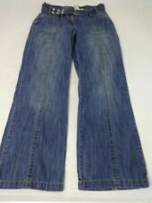 Street One Damen-Jeans Gr. 32