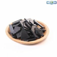 Black Candle Wax Dye - 25g (CANDCOLO25BLAC)