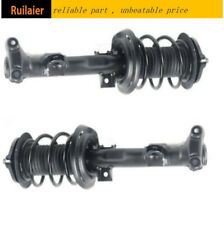 lesjofers 4255410 Coil Spring Rear