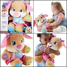 Baby Toddler Development Music Educational Learning Doll Toy Xmas Gift for Kids