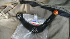 PEUGEOT 206 S16 TRACK CONTROL ARM FRONT NEARSIDE 1998-ON GSJ5363