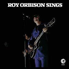 Roy Orbison - Roy Orbison Sings [New Vinyl]