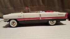 Signature 1955 Packard Caribbean 1/32 Scale Diecast Model Car