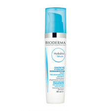 BIODERMA HYDRABIO SERUM Dehydrated sensitive skin-40ml