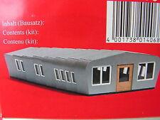 Busch Epoche IV (1965-1990) Modellbahnen der Spur H0 Teile & Zubehör