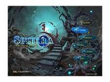 Sphera: The Inner Journey PC Game