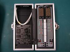 JDSU/TTC Model 34 Breakout Box