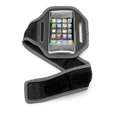 CYGNETT ACTION BRASSARD DE SPORTS POUR IPHONE 4/4s & IPHONE 3G/3GS NEUF