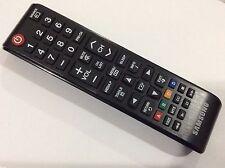 Original Samsung UN22D5003BFXZA UN22D5010NFXZA UN22F5000AFXZA Remote Control
