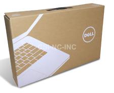 DELL INSPIRON 7567 GAMING LAPTOP i5-7300HQ 8GB 1TB SSHD GEFORCE GTX 1050