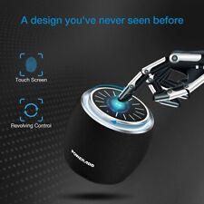 Poweradd Dee-G Mini Bluetooth Speaker Compact Portable Bluetooth Wireless Travel