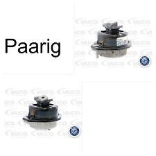 VAICO LAGERUNG, MOTOR LI+RE BMW 7 E65 E66 E67 730 i Li