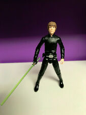 STAR WARS BLACK SERIES 6 INCH JEDI LUKE