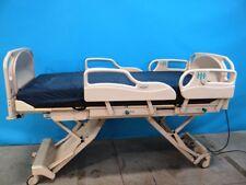 CHG Hospital Beds Spirit Select Electric Bed