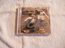 """40ft.Ringo """"Funny Thing"""" 2003 cd Atenzia Records  Steve Brown Trixter  New £"""